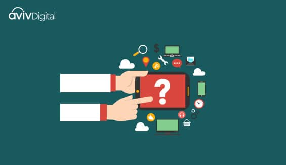 What-are-the-things-that-you-prefer-most-in-the-field-of-Digital-Marketing